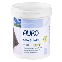 Safe Shield 1L, Nr. 332