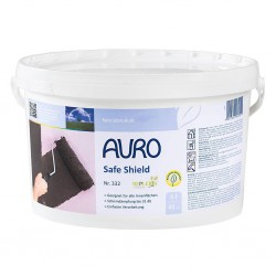 Safe Shield 5L, Nr. 332