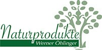Natur-Werner.at